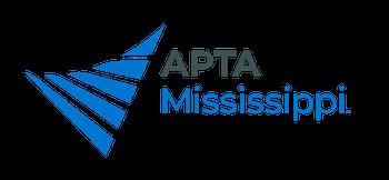 APTA-Mississippi
